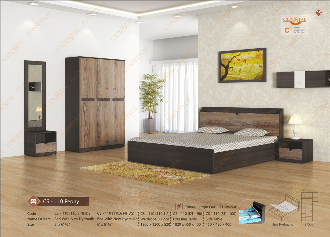 Things to Look For When Shopping for Quality Furniture
