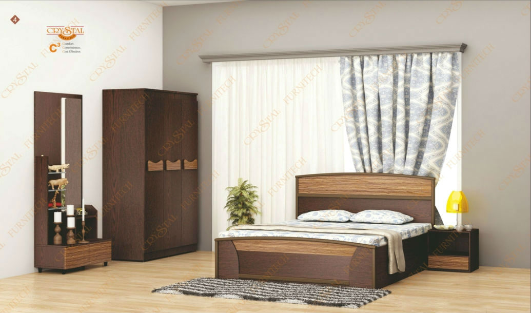 Crystal Furniture Industries is best furniture manufacturer in India